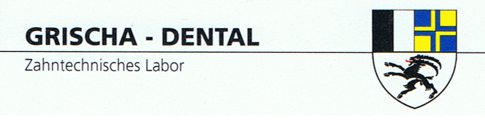 Grischa Dental / Rapident